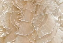 Tulle / by Leslie Monden