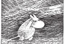 Märchen/Fantasía / Cuentos ilustrados, fantasía, comics. Artes gráficas