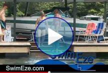 Boat Dock & Lift Videos
