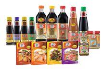 Malaysian Recipes / www.christinaarokiasamy.com