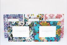 """Making Life Pretty: Pretty Plum Sugar + Mariposa"" / designs I love for my home / by Jennifer Essad"
