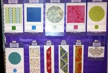 Sizzix Quilting