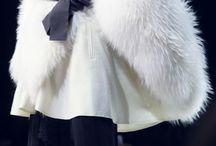 fake fur coats