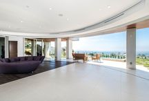 Los Angeles / Our best houses