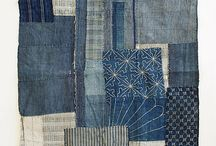 Quilts / by Bethany Kline