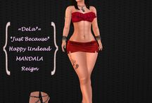 Spicy and Sexy SL - Blog / 2015 Posts