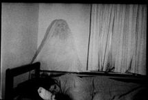 Paranormal Pennsylvania / Into ghosts and paranormal activity? Check these out!