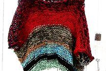 Jersey en lana