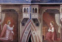 sredniowiecze