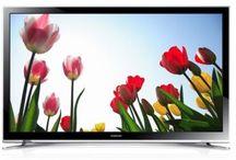 Smart Tv / Smart Tv