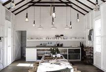 Kwartel plafond