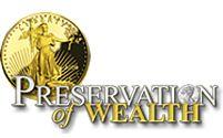 Gana dinero empresa legalmente constituida / http://preservationofwealth.net/rjuanperez  •  No tienes que comprar inventario- aunque querrás, porque es oro y plata. •  No tienes que entregar mercancía, nosotros hacemos las entregas por ti. •  No hay inversión excesiva para comenzar ¡es accesible para todos! Y lo mejor podrás comprar tus referidos para crecer y ganar rápidamente.