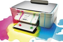 Printer Supplies - Buying Tips / Looking for a new printer or any other components for that, puzzled in finding the right products and got tried by searching it in local market... Now stop this old method to buy things and try the new method to buying products of your choice...