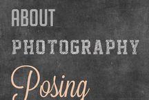 Photography - Technique