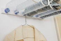 plastik şişe değerlendirme