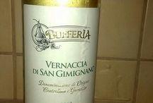 Vin. Wine.