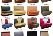 resto upholstery