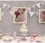 Baby Shower / by Colette Moore