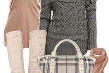 Oblečení Polyvore