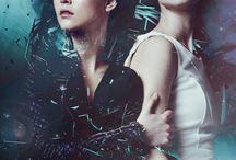 Vampire Academy♦