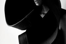 black. / by olubunmi | adeyemi