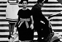 William Klein - Photography Masters