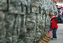 Veterans Coming Home