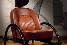 car seats reused