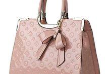 Louis bags