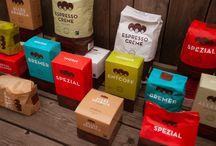 J. Hornig // Packaging by moodley brand identity
