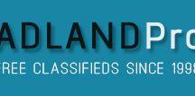 Adlandpro