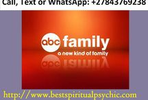 Negativity Removal, Spiritualist Psychic Channel Guide Healer Kenneth
