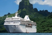 Top 10 Honeymoon Cruises / Top 10 Most Romantic and Fun Honeymoon Cruises World Wide as Rated by Couples. See www.HoneymoonCruiseShopper.com #1 Web Site on the Internet.