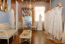 Salon rochii
