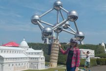 Things to do in Brussels / Things to do with your family in Brussels