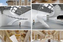 11 digiart-sculpture