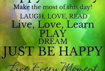 quotes and saying