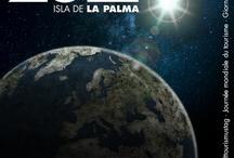 Eventos / Una isla con un apretado programa de eventos y actividades