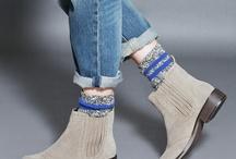 MM - Shoe Love