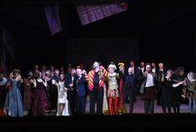 Rigoletto (2016) / Stagione Lirica 2016, Info: http://www.teatroregioparma.it/Pagine/Default.aspx?idPagina=250
