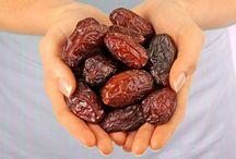 ptr colesterol marit