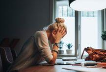 Πονοκέφαλος το πρωί; Μην τον αφήσεις να σου χαλάσει τη μέρα!