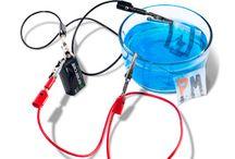 electropolishing
