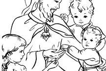 Catholic-Kids