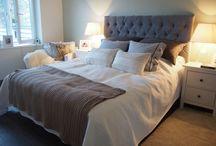 Kotijemma / Home! Deco, ideas, beautiful rooms...