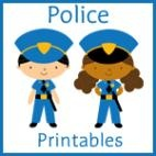 Community Helpers theme / by Emily Wolfenbarger