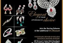 AV Jewelers Chandigarh / All AV Jewelers products come with the service and quality upon which we have built our reputation over the last 20 years. Service after the sale is equally as important as the sale itself.
