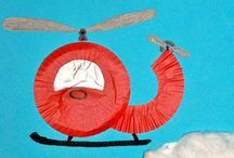 air transport  theme