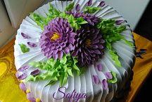 flower bc