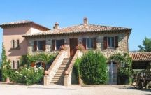 Umbria, Italy  / Villas by Hosted Villas  / by Hosted Villas - authentic villa vacations